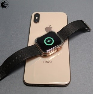 applereversewirelesscharge