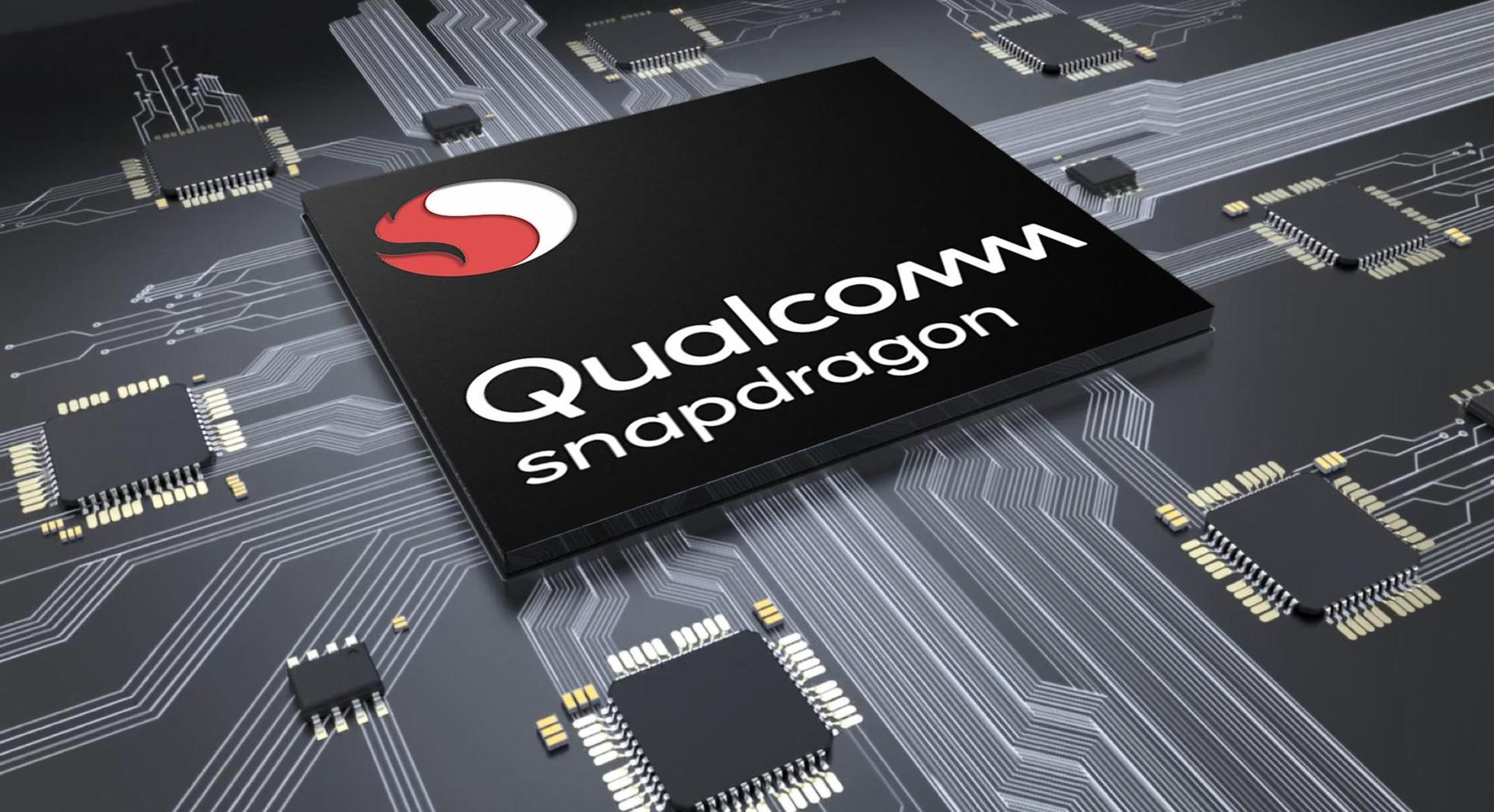 leakstech qualcomm snapdragon 710