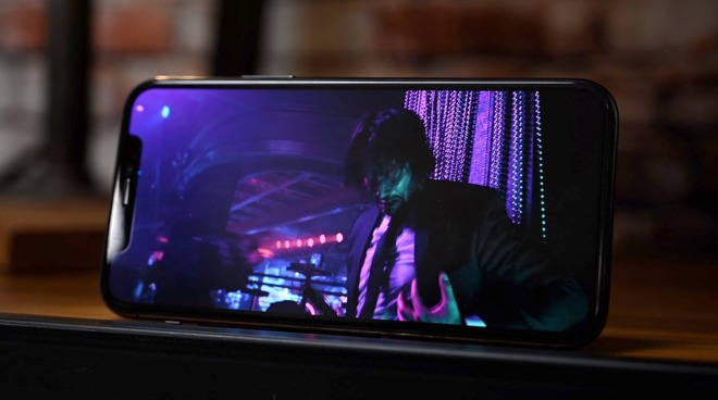 APPLE: Samsung OLED Display to be replaced by LG and China BOE- 78% to iPhones, 65 % to Samsung, and 29% to LG – Latest Leak