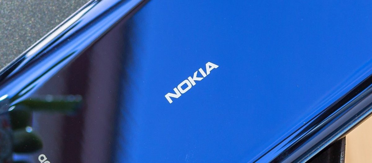 Nokia XR20's astonishing specs unveiled by Geekbench