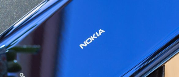 Nokia XR20 Revealed by Geekbench