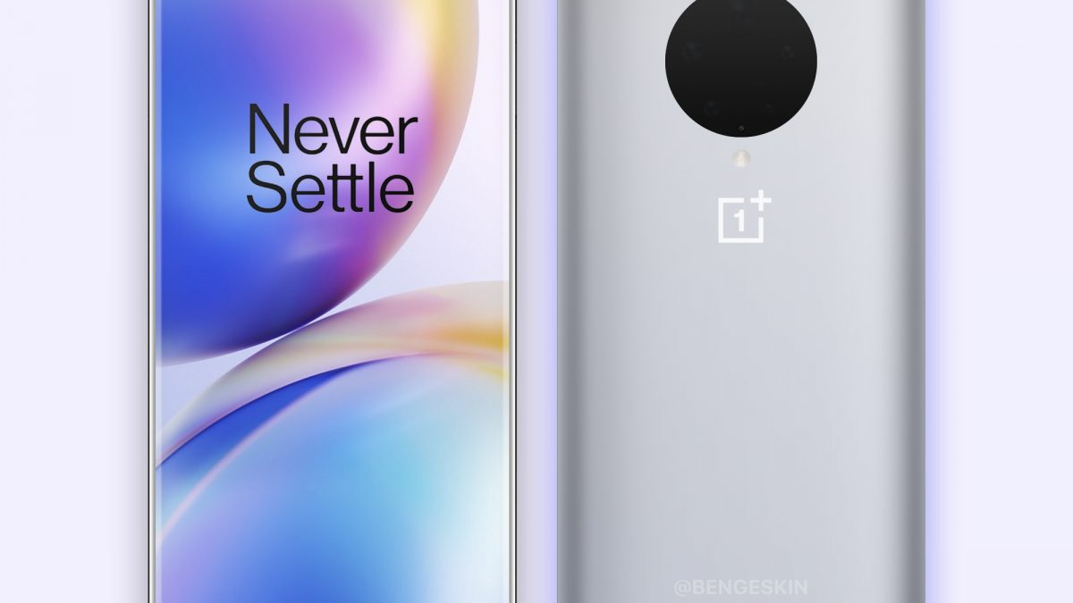 OnePlus Nord2 all specs revealed – Exciting Leaks